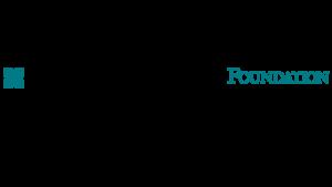Jupiter Medical Center Foundation logo
