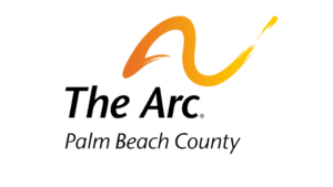The Ark Palm Beach County logo