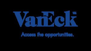 Van Eck Global logo