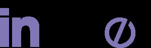 Venue Insider logo